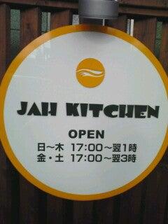 ka-kun のブログ