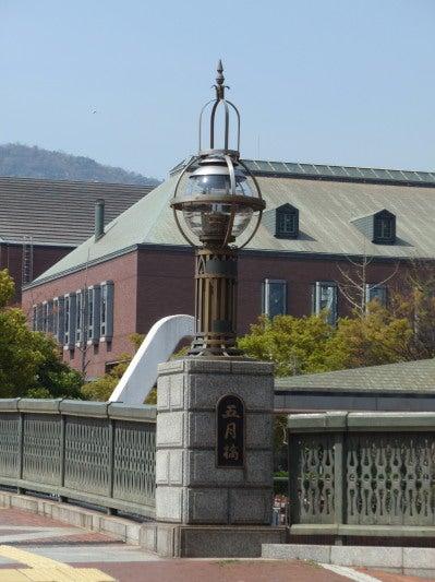 市 図書館 呉