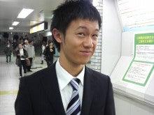 HIKAKIN Official Blog-P1000368.jpg