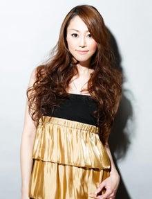 出村美苗オフィシャルブログ Minae & Happy Rose Powered by アメブロ-出村 美苗-9239.jpg