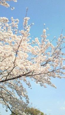 shinya0317さんのブログ-200904071420000.jpg