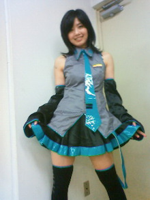 月見そばOfficial Blog☆節約生活☆-200904081654000.jpg