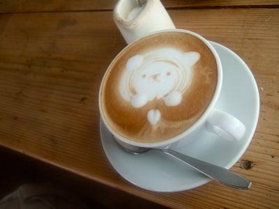 zakka cafe *joujou* -anthem06