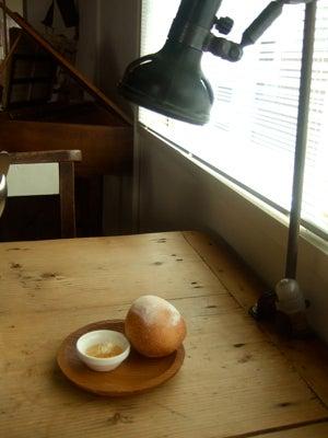 zakka cafe *joujou* -anthem03