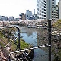 飯田橋周辺