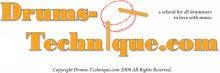 Drums-Technique.com