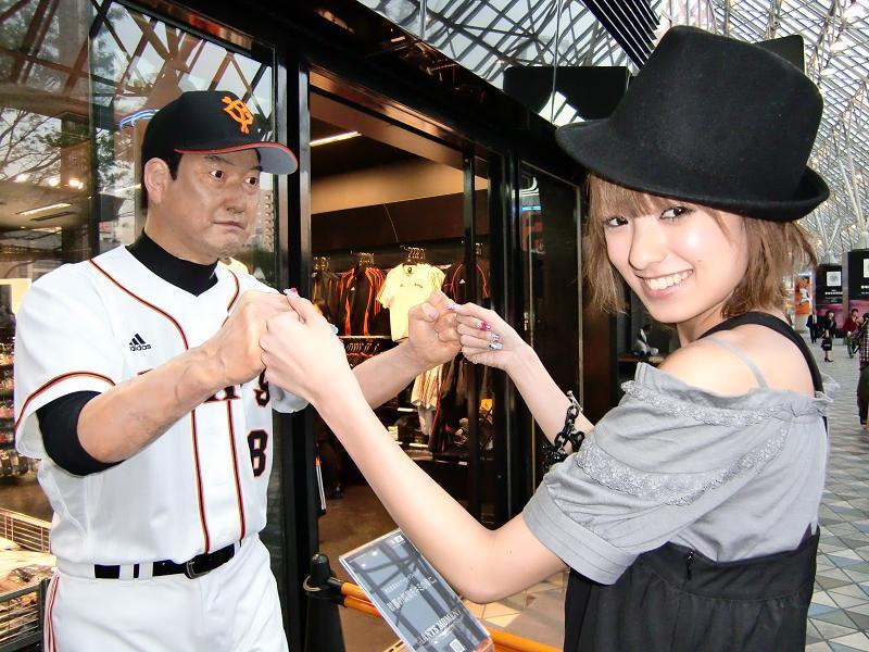 南明奈オフィシャルブログ アッキーナBlog Powered by Ameba