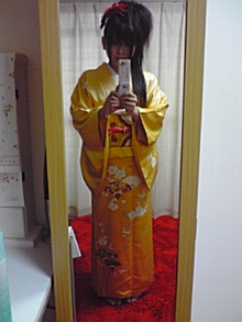 A-yan!!所属 B★Berry(べりぃ~)のブログ-090410_1753~01.jpg