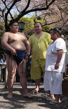 現役力士「普天王」どすこい大相撲日記 Powered by アメブロ-5