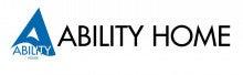 アビリティーホーム      お客様の声blog-ロゴ