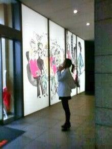 kyon pink style-090410_2300~010001.JPG