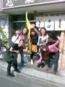 宮崎サーフガイド-P2009_0412_160729.JPG