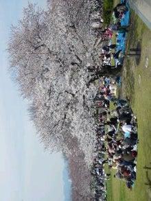 フットスタイル 吹田店-090403_1317~010001.jpg