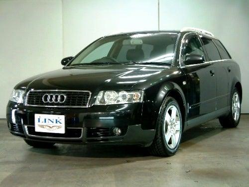 VW&AUDI-黒SE