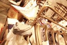 URA-design. blog-BOLO MOZO上小田井