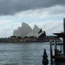 第2回シドニー旅行記