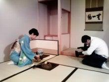 Kimono生活 店主雑記-元気の源泉
