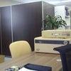 事業再生と会計事務所2の画像