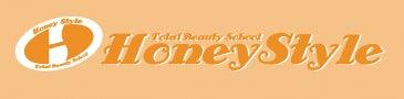 アートメイクスクール Honey Style ハニースタイル