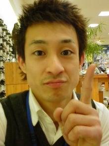 フットスタイル 吹田店-090321_1753~01.jpg
