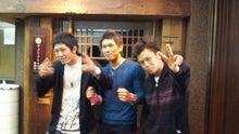 魅惑のBLOG                                   ~Fighting★Dance~ CHIHAOFFICIALBLOG-090414_231611.jpg