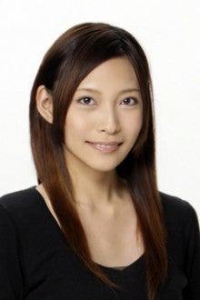 川村りかオフィシャルブログ「リカ様の一本いっとく?」by Ameba