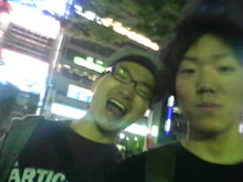 HIKAKIN Official Blog-P1000386.jpg