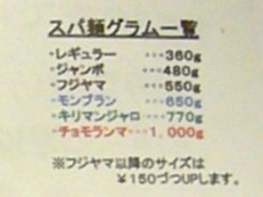 札幌にある不動産会社の経営企画室 カチョーのニチジョー-チョモる?