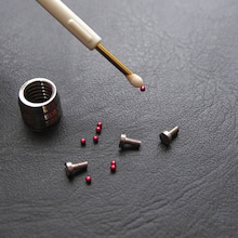GUNDAM FACTORY  .~*ガンダムのプラモデル塗装済完成品オークション販売とガンプラ改造パーツショップブログ*~.-マジカルピック02