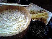 丸亀 製 麺 弘前