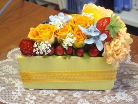 帽子のターンアラウンドマネージャー札幌を行く - 認定事業再生士のブログ-祝花