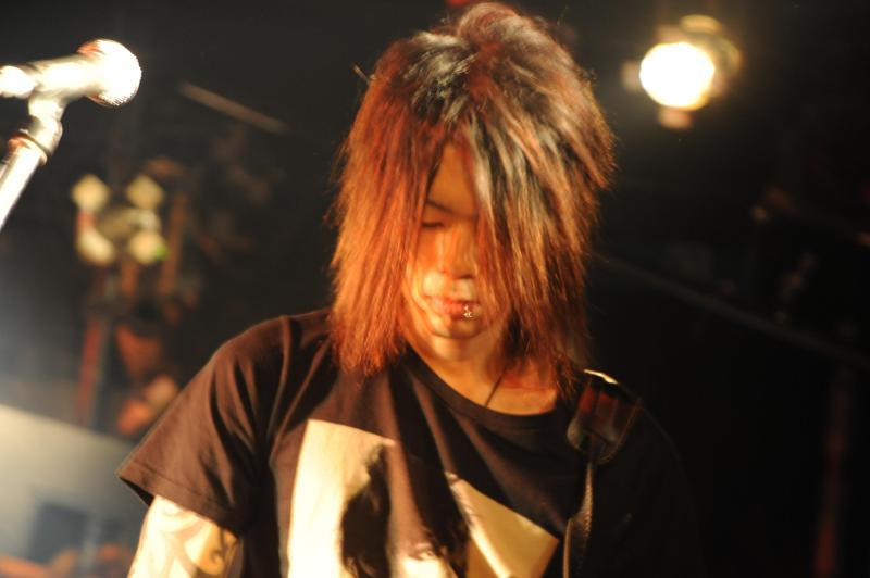★JACK☆DIARY★