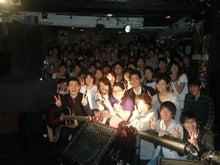 友近890(やっくん)ブログ