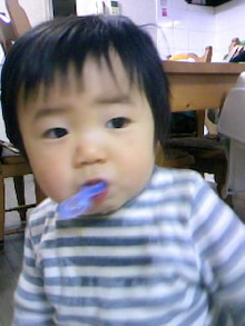 ~Junkoro Songbird♪~-090419_220010.JPG