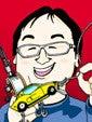 $Mini-Z & dNaNo News flash!!-daidou
