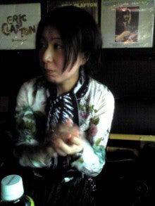 シンディ~のブログ