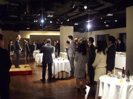 帽子のターンアラウンドマネージャー札幌を行く - 認定事業再生士のブログ-横田さん