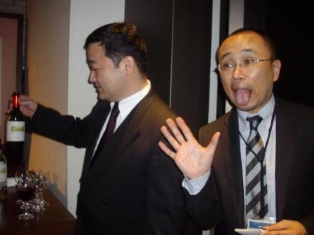帽子のターンアラウンドマネージャー札幌を行く - 認定事業再生士のブログ-おっぺけ社長
