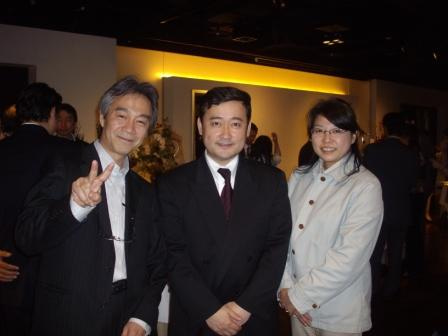 帽子のターンアラウンドマネージャー札幌を行く - 認定事業再生士のブログ-23