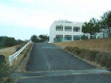 田口和典スピーカー設計者のブログ-道中3