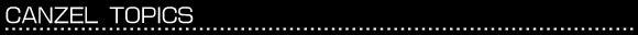 キャンゼル ルリ オフィシャルブログ 「瑠璃色の飴玉」  Powered by Ameba