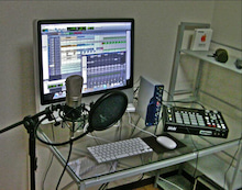HIKAKIN Official Blog-MyStudio