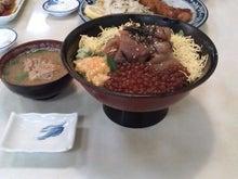 静岡おいしいもん!!! 三島グルメツアー-200.いくら2