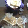 ぱぱんがパン屋さん