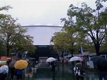 まりなび-SA3E0017.jpg