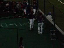 まりなび-2009.4.25西武ドーム47