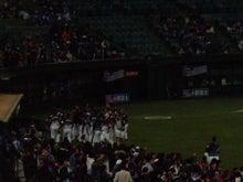 まりなび-2009.4.25西武ドーム56