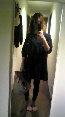akimiblogさんのブログ-090425_121639.jpg