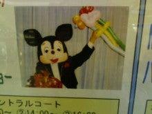 関東平野の端っこで-20090425210717.jpg