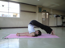 YOGAと新体操と私-CA390202.JPG